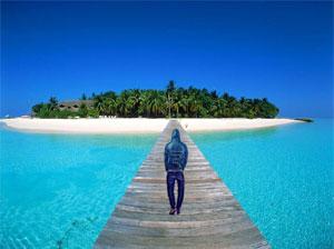 mon-paradis
