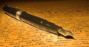 escribir-carta