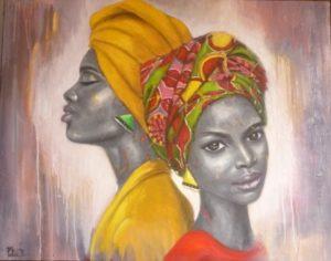 femme africainejpg