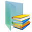 recursos de acceso libre online
