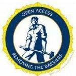 Repositorios Institucionales OpenAccess
