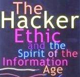 revolución hacker
