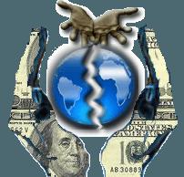 Economía altermundialista