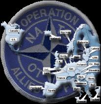 Qué pintamos en la OTAN