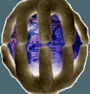 Altermundialismo y violencia