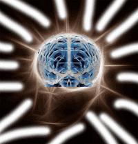 Consciencia, pensamientos y sentimientos