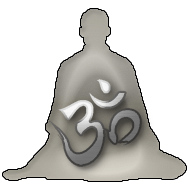 Práctica Fundamental meditacion