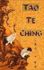 laberinto humano tao-te-king