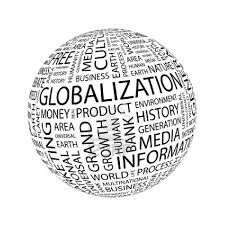 Globalización sostenible