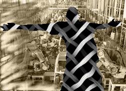 Tecnología y humanidad