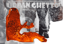 urbanghetto