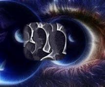 realidad y observador