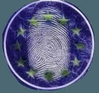 El paraiso europeo y los dioses de la política