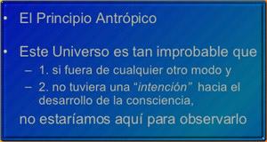 pantropico