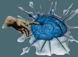 Teleología y pensamiento. La sencillez evolutiva.