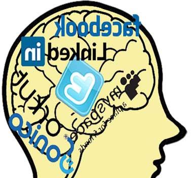pensamiento crítico vs pensamiento pobre