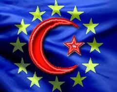 EURABIA euroislam