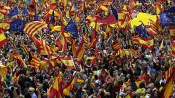 Supremacismo nacionalista