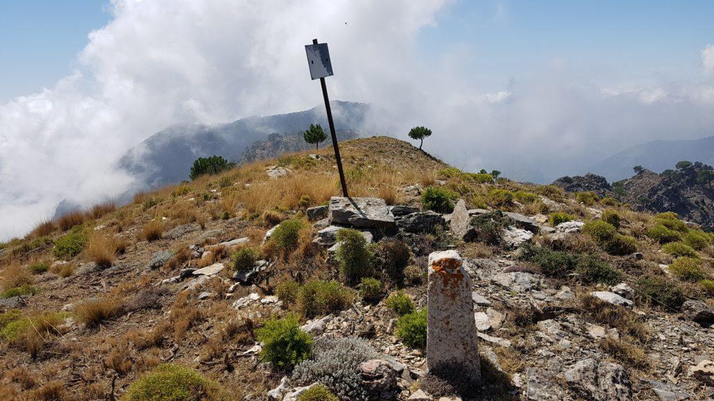 Cerro de Hierba