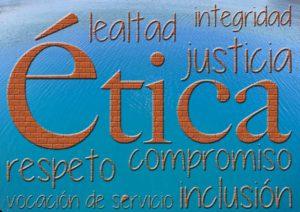 individualismo ético