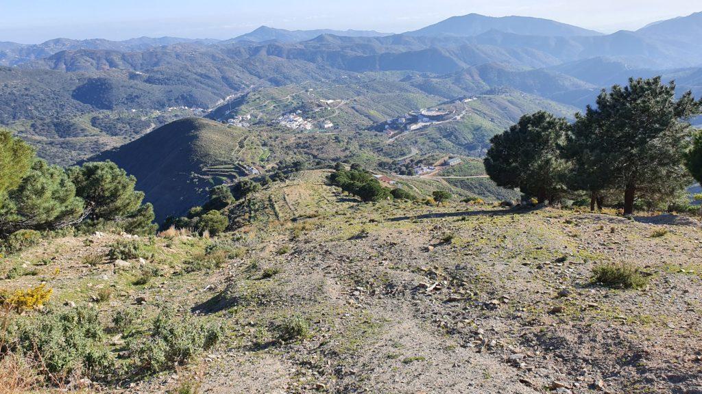 Cortafuegos