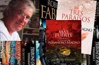 Fabbri libros